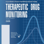journal-therapeutic-monitoring