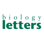 biology-letters