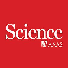 science_logo_0