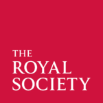 the_royal_society_logo